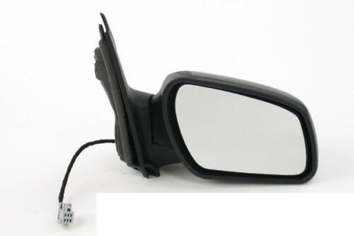 FORD FOCUS MK4 2008-2011 ELECTRIC  DOOR WING MIRROR RH RIGHT DRIVER O//S OFF SIDE