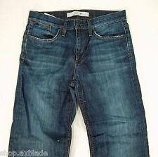 JOE'S Fit Classic Blue Stonewashed Jeans Pants size 29 W