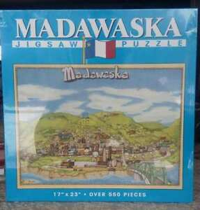 Madawaska-Maine-Jigsaw-Puzzle-Aroostook-County-Acadian-Flag-17-034-x23-034-550-pieces