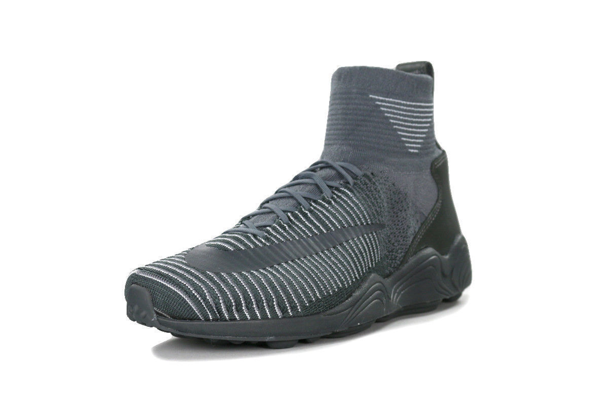 Nike männer - zoom zoom - sprunghafter xi fk 844626 002 größe 11,5 cm 29,5) 864a0b