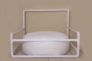Studio-Size-Posing-Starter-Set-Newborn-Photography-UK-Bag-and-Frame