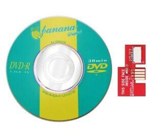 SD2SP2 SD Adapter + FREE Swiss Boot Disc Mini DVD for Nintendo Gamecube NGC Xeno
