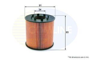 Comline-Engine-Oil-Filter-EOF172-BRAND-NEW-GENUINE
