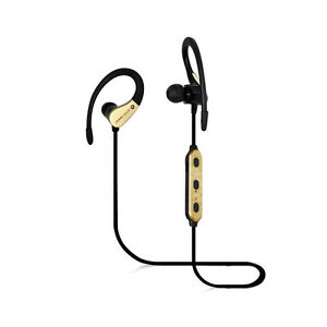 New-Stereo-Bluetooth-Headset-Sports-Earphone-For-iPhone-Samsung-LG-HTC-Android
