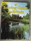 Touring Guide to England by Salem House Publishers (Hardback, 1988)