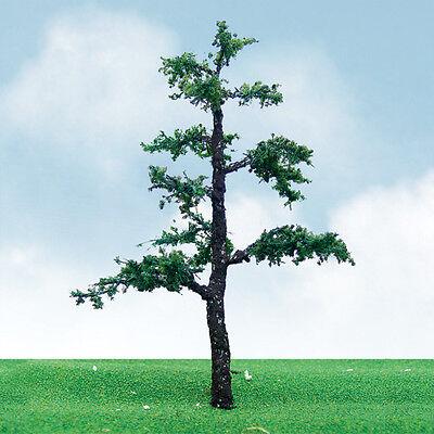 """JTT SCENERY 92411 PRO-ELITE GUM TREE 8/"""" O-SCALE 1 PER PACKAGE JTT92411"""