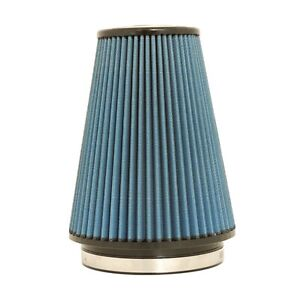 Volant-Performance-5118-Pro-5-Air-Filter