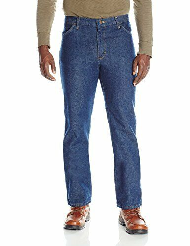Red Kap PD54PW Classic Work Jean