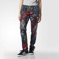 NEW Women's Originals Adidas Firebird Track Pants Size: Medium