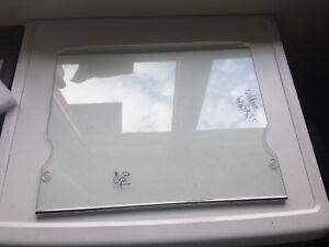 Kleiner Kühlschrank Liebherr : Glasplatte einlegeboden glasboden cm für liebherr