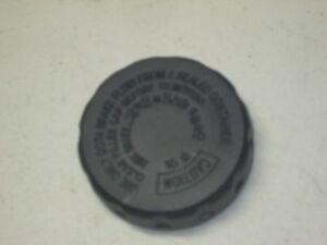 MANCO-AMERICAN-SPORTWORKS-CARTER-BROS-150CC-250CC-GO-KART-BRAKE-MAST-CAP
