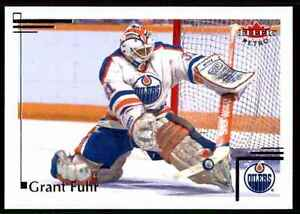 2012-13-Fleer-Retro-Grant-Fuhr-61