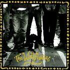 The Wallflowers by The Wallflowers (CD, Aug-1992, Virgin)
