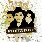 World in my Pocket von My Little Tramp (2010)