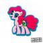 MY-LITTLE-PONY-Pins-Pin-Crocs-Clogs-Jibbitz-Rainbow-Dash-Scrapbooking-Disney Indexbild 15