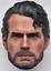 1-6-Henry-Cavill-Head-Sculpt-3-0-Superman-Clark-Kent-For-Hot-Toys-PHICEN-Figure thumbnail 2