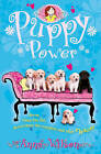 Puppy Power by Anna Wilson (Paperback, 2009)