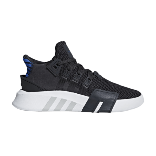 Size 8 - adidas EQT Basketball ADV Carbon 2018 for sale online | eBay