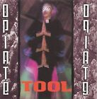 Opiate [EP] [EP] by Tool (CD, Jul-1999, Zomba (USA))