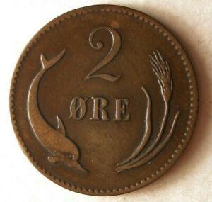 1874-Dinamarca-2-Mineral-Excelente-Moneda-Ganga-Bin-169