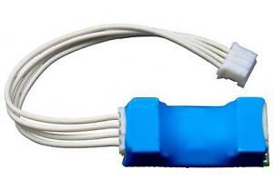 Xbox-Slim-E-One-S-X-Scorpio-Fan-Mod-Accelerator-controller-for-cooler-Box