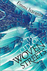 The City of Woven Streets by Emmi Itaranta (Paperback, 2016)