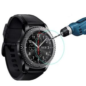 Smartwatch-Film-Radiance-A3-Frontier-Smartwatches-Tempered-Glass-Explosion-Proof