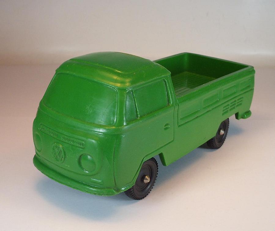 producto de calidad Vinilo line XXL XXL XXL furgoneta VW catre en rarem verde goma auto vinilo Rubber  626  Tienda 2018