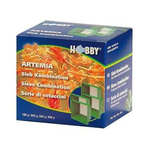 Hobby-Artemia-Filter-Combination-Sieve-Set-Artemia-Triops-Brine-Shrimp-Fish