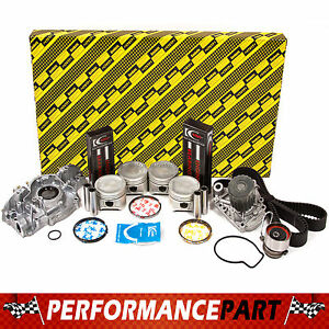 01-05-Honda-Civic-EX-HX-2-7L-Engine-Rebuild-Kit-D17A2