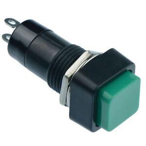 ID 39.5mm a 63mm ID METRICA NITRILE 70 Gomma O-RING-sezione trasversale 1.5mm