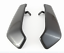 Indexbild 1 - Fullsix Carbon Kühlerabdeckung Set