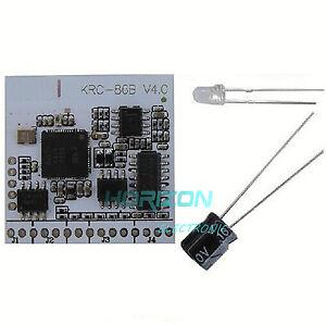 Hazlo-tu-mismo-KRC-86B-Bluetooth-4-0-Receptor-de-Audio-Estereo-Modulo-Board-Senior