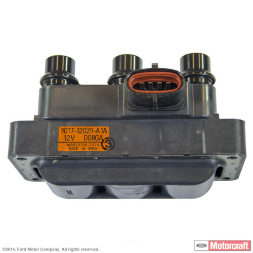 Ignition Coil-MFI MOTORCRAFT DGE-446
