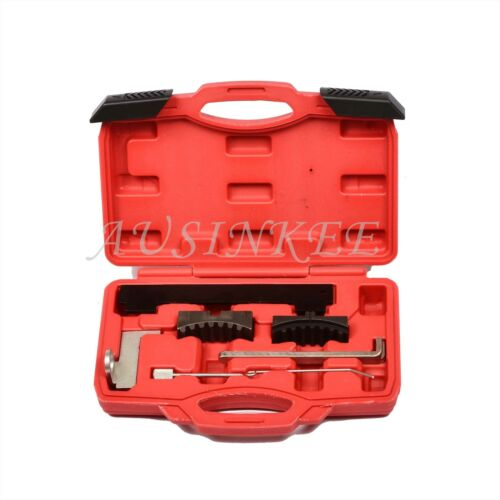 Engine Timing Tool For Vauxhall Fiat Opel Alfa 1.6 1.8 16V 2003-11 Astra Corsa