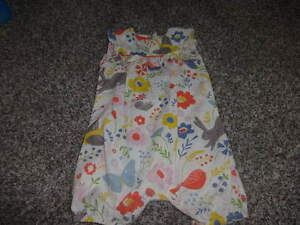 edf1b87182 Image is loading BABY-BODEN-12-18-RABBIT-BIRD-BUTTERFLY-FLORAL-