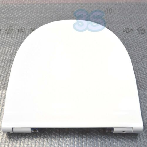 3S COPRIWC SEDILE CHIUSURA RALLENTATA WC 4ALL Ceramica Globo SOFT CLOSE MDR020BI