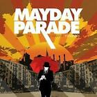 A Lesson In Romantics,Anniversary Edt. von Mayday Parade (2017)