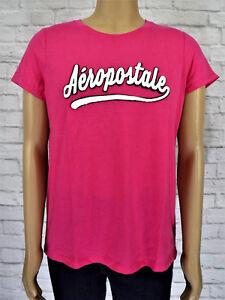 New-Aeropostale-T-shirt-womens-size-2XL