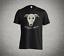 Whippet Slave Men/'s T-shirt