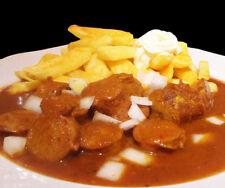 Jo's Jo's Currywurst - Topf 300 gr.