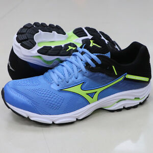 SHIHWEISPORT-MIZUNO-J1GC194437-WAVE-INSPIRE-15-RUNNING-SHOE