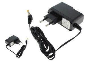 Netzteil-passend-fuer-Makita-Baustellenradio-BMR100-BMR101-BMR102-BMR103