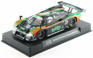 SLOT-IT-SISC08A-LANCIA-TOTIP-EUROPEAN-ENDURANCE-CHAMPIONSHIP-2013-LTD-EDITION