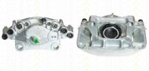 Etrier frein TRISCAN 8170342013 Avant Pour VW