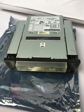Sony SDX-500V AIT2 Internal SCSI 8mm Tape drive