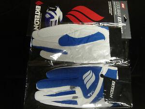 Droit Extra Large Ektelon Coolmax Extreme Racquetball Glove-afficher le titre d`origine hXPk581R-07160406-322532762