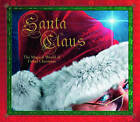 Santa Claus by Rod Green (Paperback, 2009)