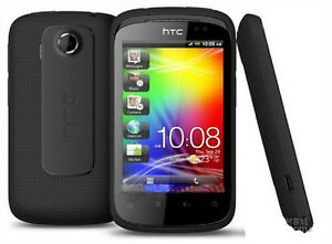 HTC EXPLORER A310E 64BIT DRIVER DOWNLOAD