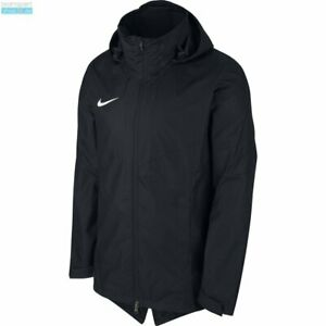 Blk Unisex Kinder Rain Jacket Bekleidung Teamsport